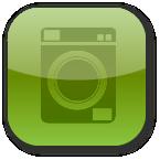 icône_machine_laver