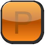 icône_o_parking