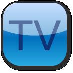 icone_b_TV
