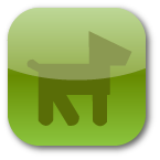 icone_chien