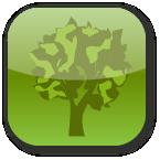 icone_jardin