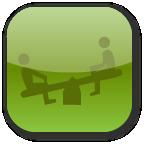 icone_jeux_enfants